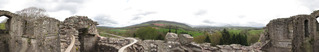 SX13824-13842 Panorama view from Bronllys Castle.jpg